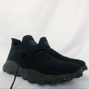 Timberland Brooklyn EK+ Lace Men's Sneakers
